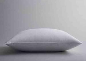 Slumbr Cassiopeia Luxe Down Pillow