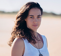 Dana Diament - Yoga Medicine