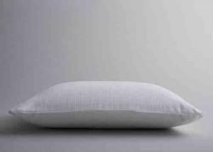 Slumbr Lyra Latex Pillow