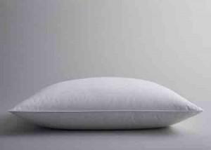 Slumbr Virgo Slim + Soft Pillow