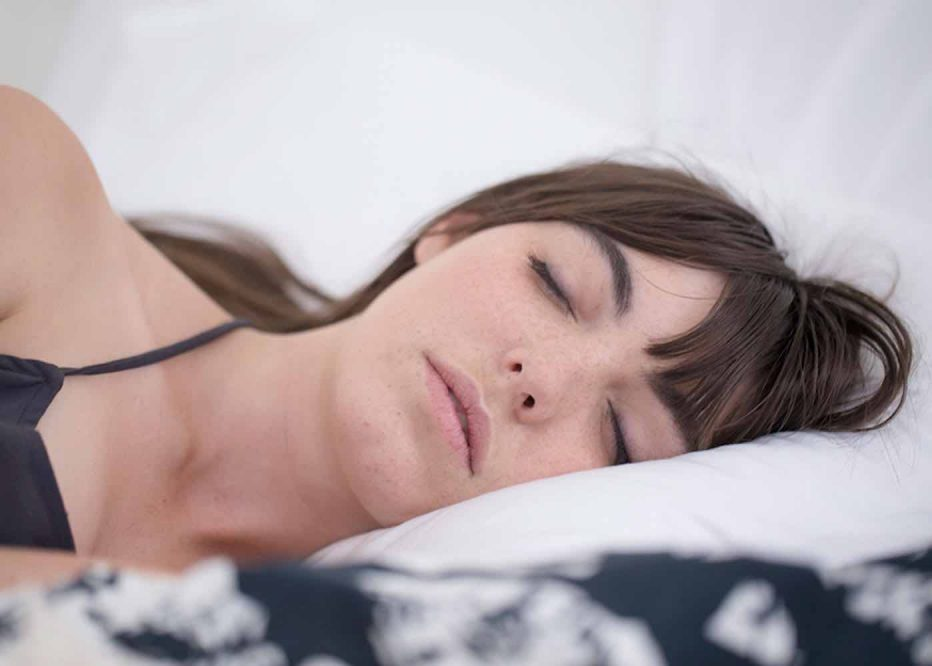 Get Better Sleep: Essential Tips for Great Sleep Everyone Should Know