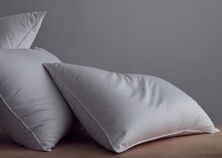 I'm not used to spending a lot for a pillow. Why should I upgrade?